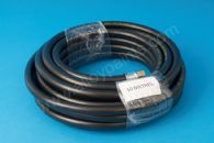 AIR HOSE/LINE 10,15 or 20 MTR